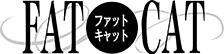 ファットキャット(静岡)は、司会者育成、ナレーションMC、ウェディングMC、イベントMC、ヒューネラルMCなどの業務をいたしております。